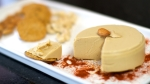 Vegan Cheese