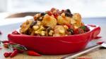 mexican potato salad vegan recipe plant based recipe idea