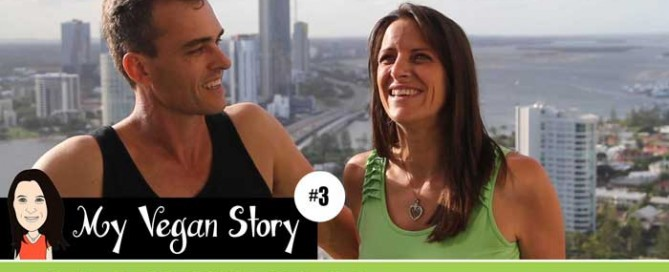 vegan story how to be vegan why vegan